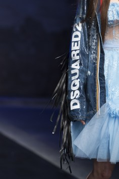DSquared2 m clp RS18 0368