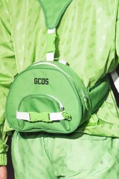 GCDS m clp RS18 3410