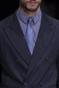 Giorgio Armani m clp RS18 4853