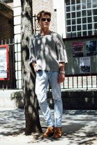 London m str RS18 0974