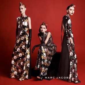 marc-jacobs-fall-winter-2015-2016-campaign-8[1]