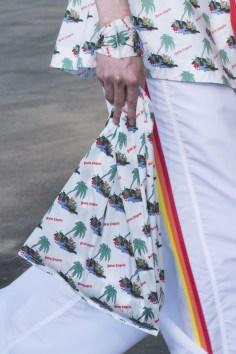 Palm Angels m clp RS18 0726
