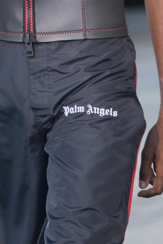 Palm Angels m clp RS18 1158