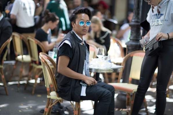 Paris m str RS18 0550