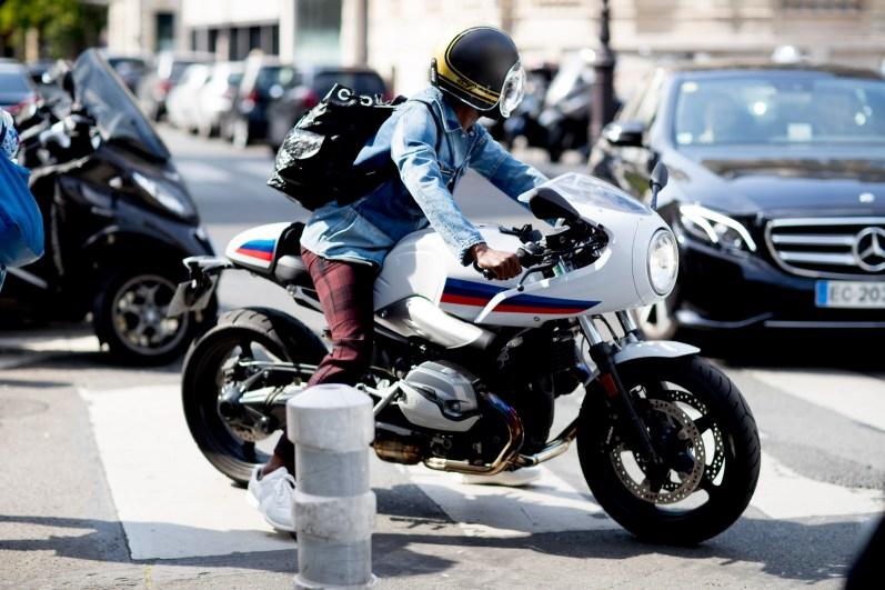Paris m str RS18 6905