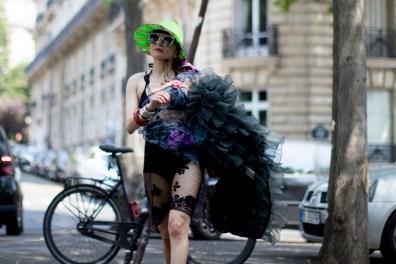 Paris m str RS18 7887