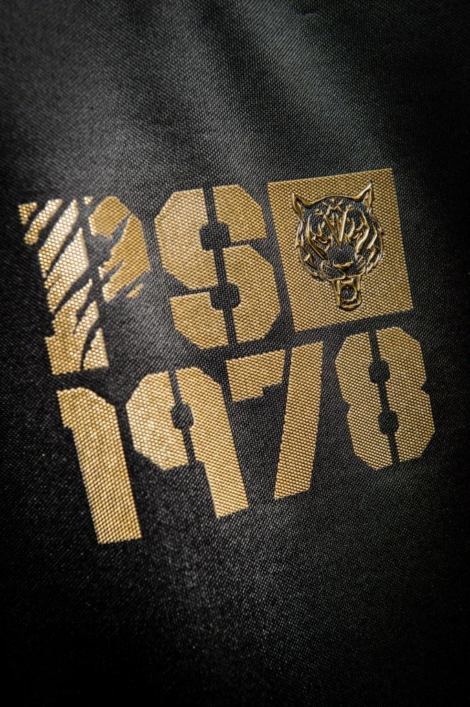 Plein Sport m bks V RS18 1469