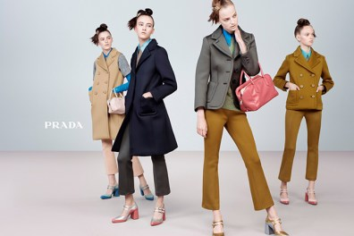 prada-fall-2105-ads-the-impression-17[1]
