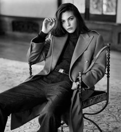 ralph-lauren-icons-of-style-fall-2016-the-impression-002