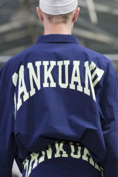 Sankuanz m clp RS18 0724