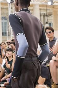 Vuitton m clp RS18 1801