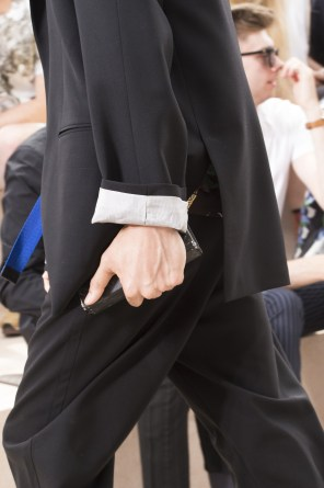 Vuitton m clp RS18 2481