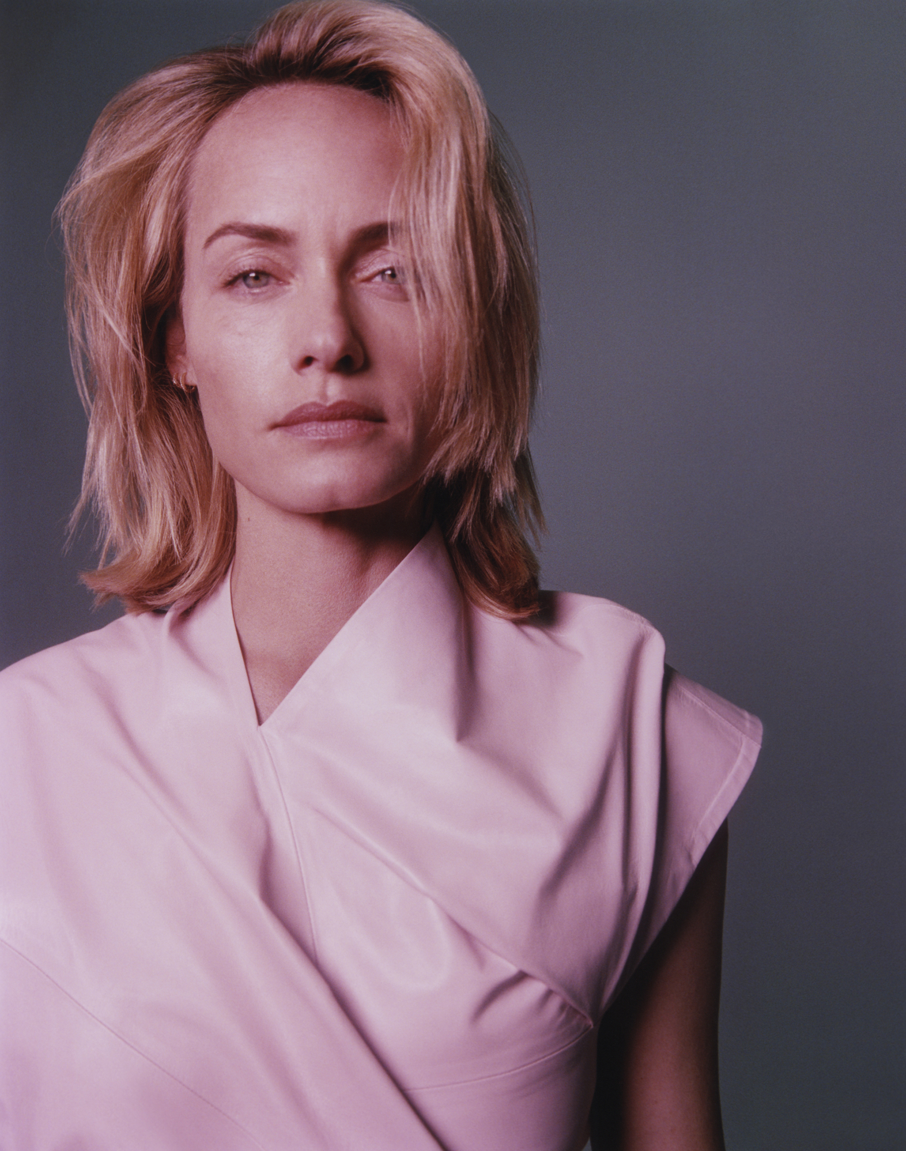 01 - PS - PPNYC - Amber Valletta