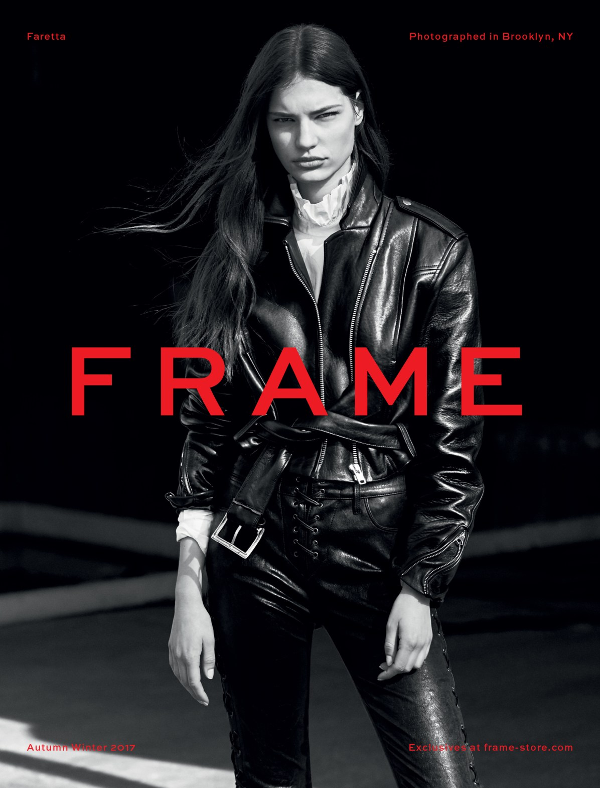 Frame-fall-2017-ad-campaign-the-impression-06