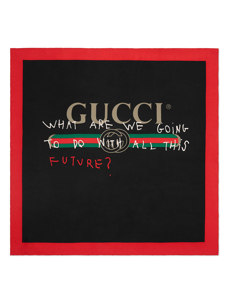 Gucci-Coco-Capitan-collaboration-the-impression-45