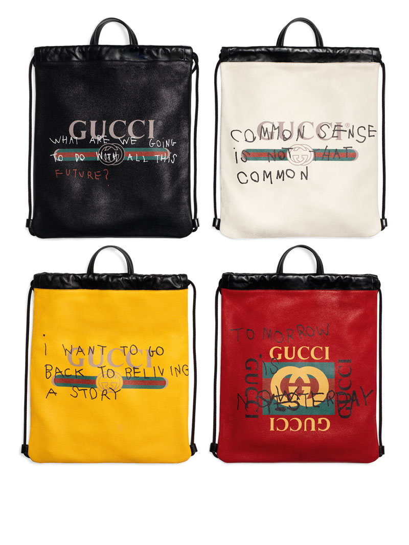 Gucci-Coco-Capitan-collaboration-the-impression-52