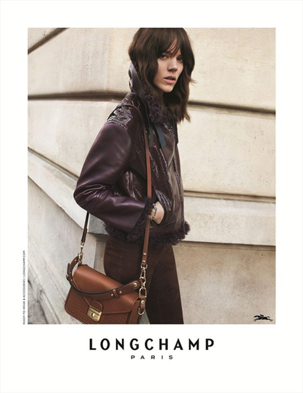 Longchamp-fall-2017-ad-campaign-the-impression-02