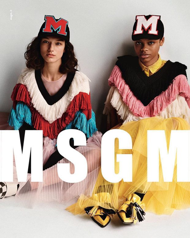 MSGM-fall-2017-ad-campaign-the-impression-02