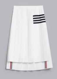 Thom-Browne-exclusive-tennis-collection-the-impression-01