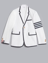Thom-Browne-exclusive-tennis-collection-the-impression-10