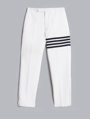Thom-Browne-exclusive-tennis-collection-the-impression-13