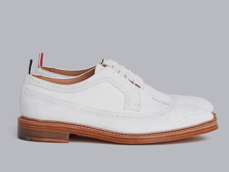 Thom-Browne-exclusive-tennis-collection-the-impression-17