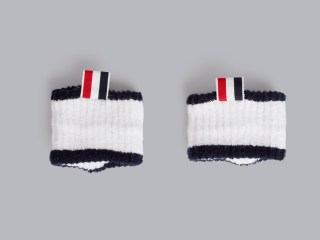 Thom-Browne-exclusive-tennis-collection-the-impression-22