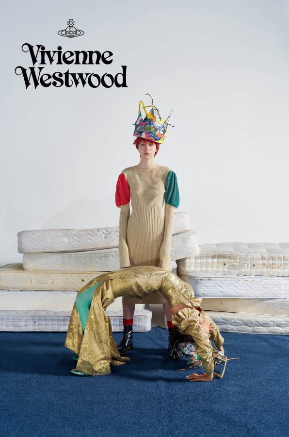 Vivienne-Westwood-fall-2017-ad-campaign-the-impression-007