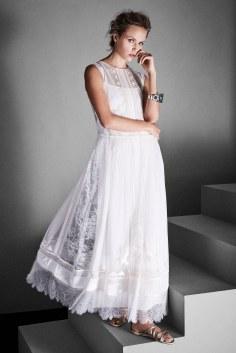 alberta-ferretti-limited-edition-fall-2017-couture-the-impression-005