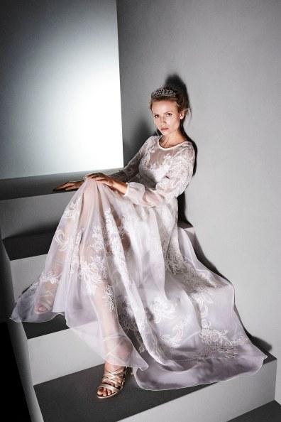 alberta-ferretti-limited-edition-fall-2017-couture-the-impression-007