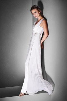 alberta-ferretti-limited-edition-fall-2017-couture-the-impression-009