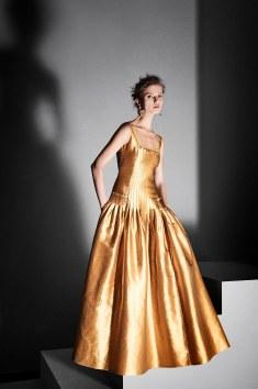 alberta-ferretti-limited-edition-fall-2017-couture-the-impression-013