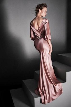alberta-ferretti-limited-edition-fall-2017-couture-the-impression-016