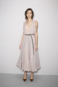 Dior HC bks M RF17 6749