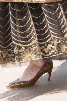 Dior HC clp RF17 1253