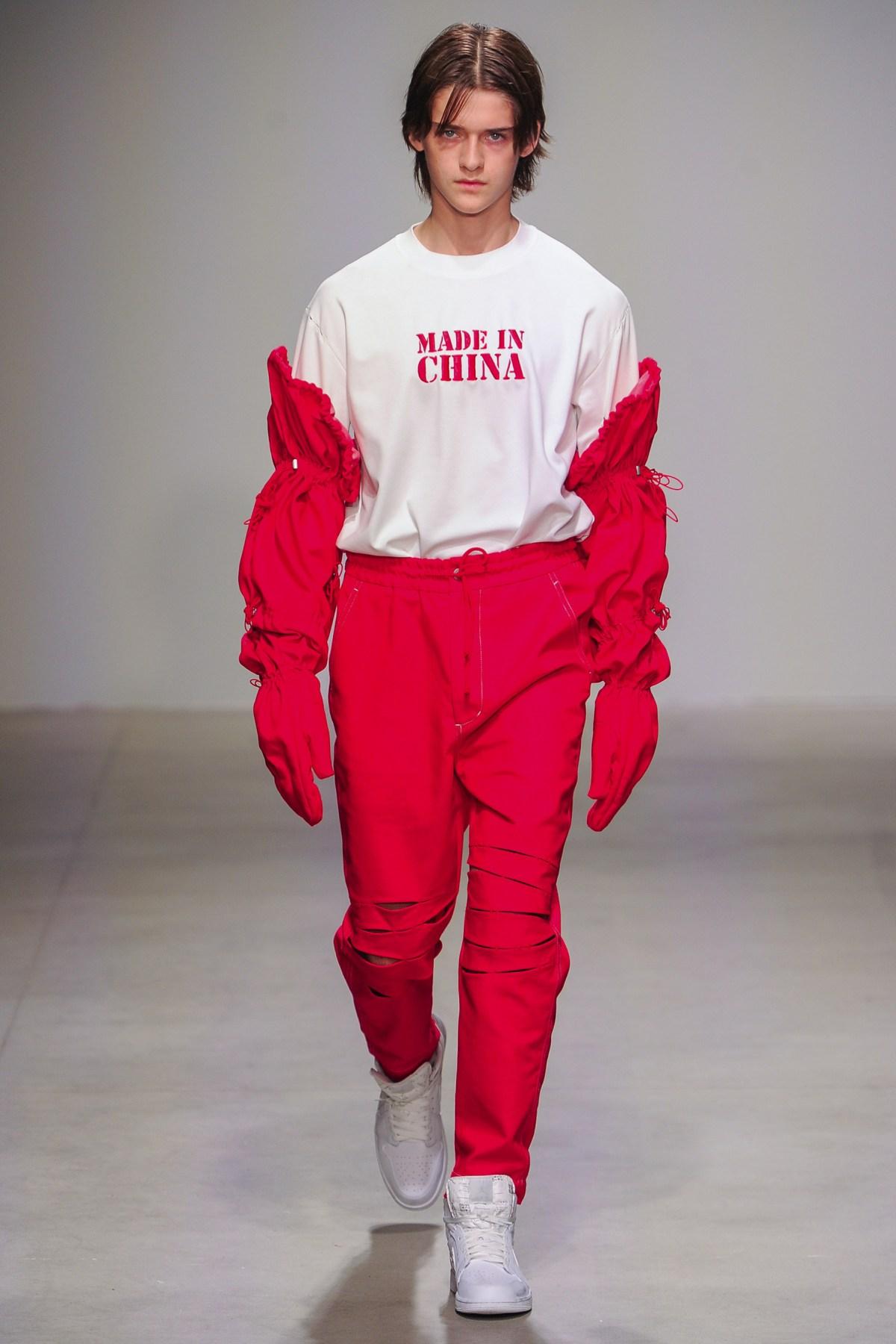 F Chen Wang m RS18 0001