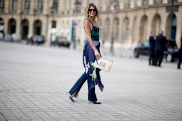 Paris str HC RF17 4836