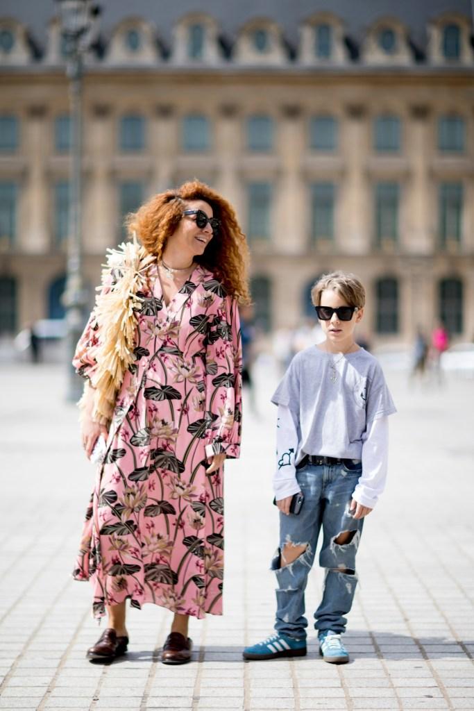 Paris str HC RF17 5195