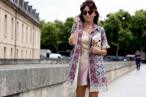 Paris str HC RF17 5774