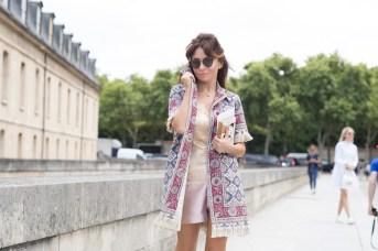 Paris str HC RF17 5775
