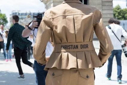 Paris str HC RF17 5942