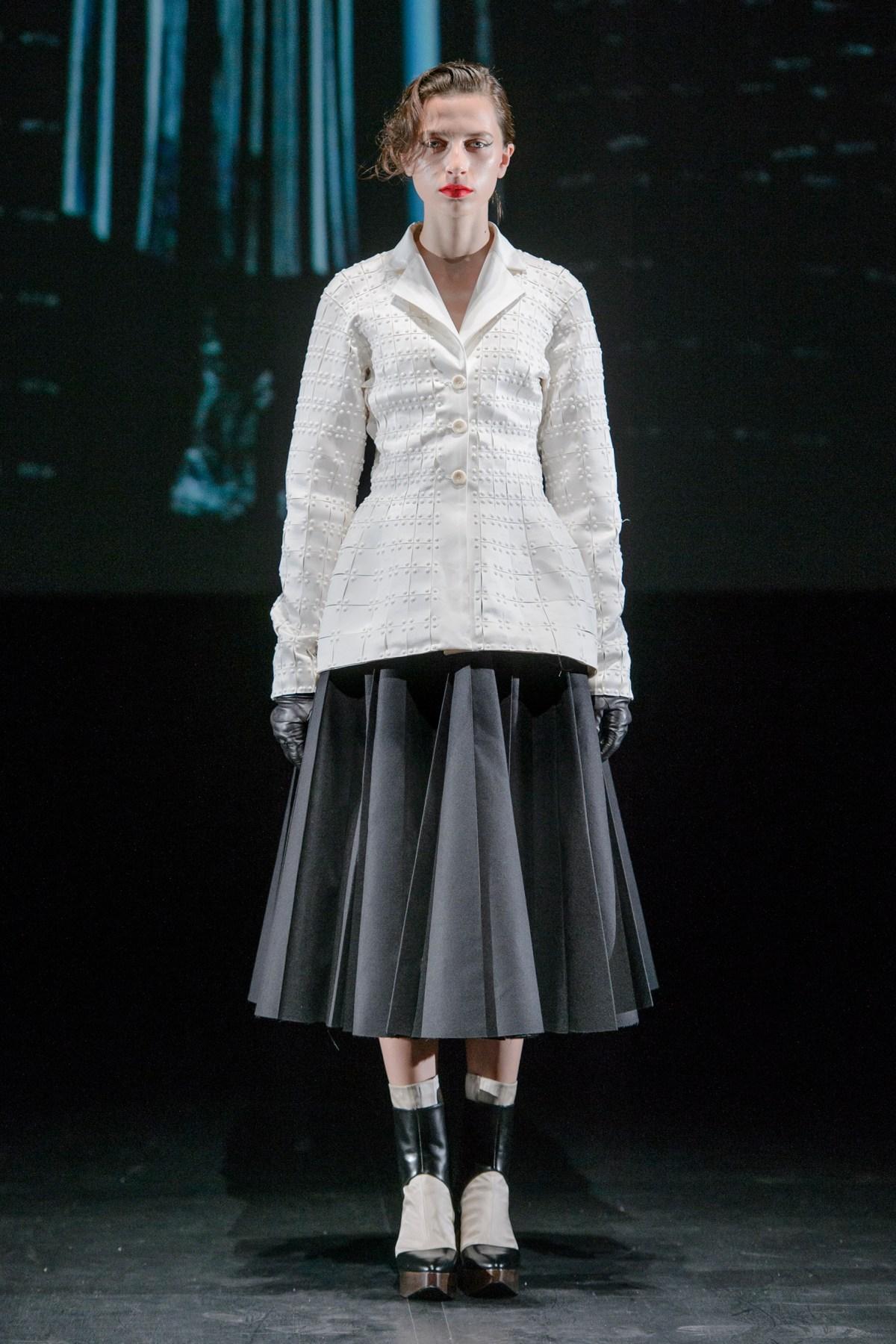 Yuima Nakazato HC RF17 0143