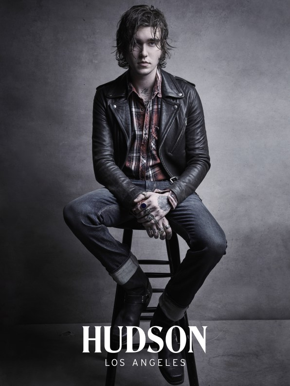 Hudson-Jeans-fall-2017-ad-campaign-the-impression-05