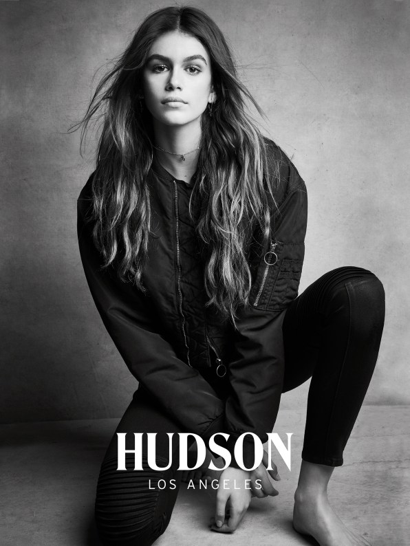 Hudson-Jeans-fall-2017-ad-campaign-the-impression-12