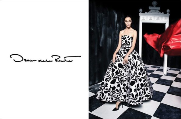 Oscar-de-la-Renta-fall-2017-ad-campaign-the-impression-06