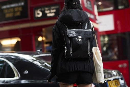 London str B RS18 0159