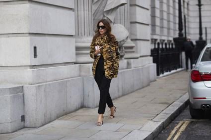 London str E RS18 2276