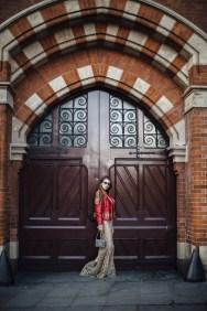 London str RS18 5586