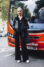 London str RS18 6992