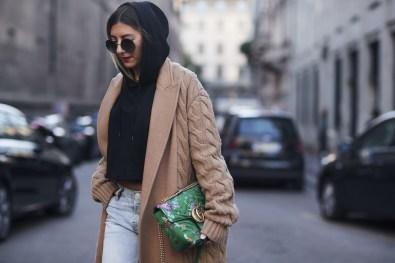 Milano str C RS18 0143